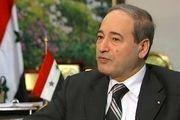 ترکیه باید بداند که ما اجازه نمیدهیم تروریستها در ادلب بمانند