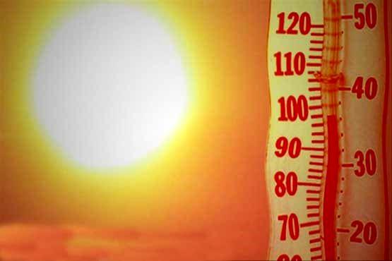 افزایش ۲ تا ۵ درجهای دما از فردا در هرمزگان