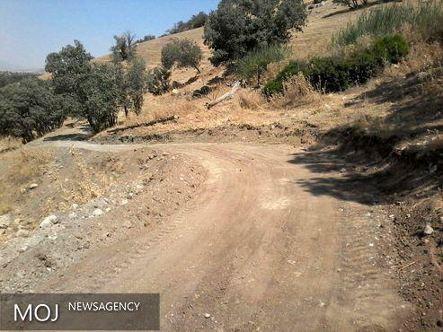 عملیات راهشکافی مقبره بابا دانیال(ع) دوره چگنی آغاز می شود