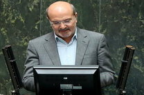 واکنش بادامچی به قرار گرفتن نام ایران در لیست سیاه FATF