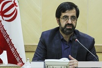 رعایت اصل بی طرفی  فرمانداران در انتخابات مجلس شورای اسلامی