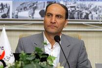 تکمیل قطار شهری اولویت شورای پنجم شهر اصفهان است