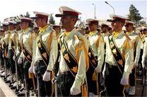 جزئیات زمان و نحوه اعزام مشمولان سربازمعلم مشخص شد