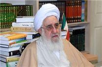 دانشگاه آزاد اسلامی نیازمند توجه ویژه مسوولان است