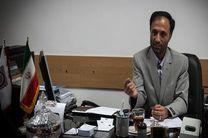 اهدای خون ۵ هزار عزادار حسینی در مازندران