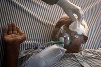 سازمان غذا و دارو درمورد داروی تقلبی قارچ سیاه هشدار داد