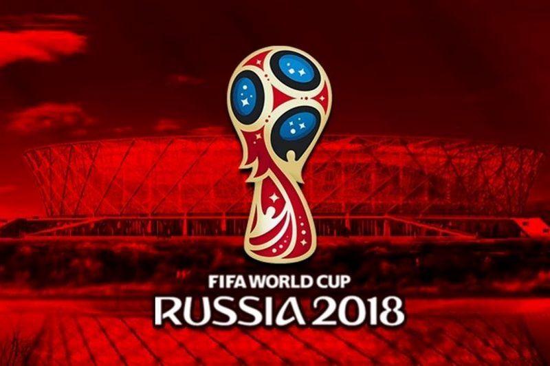 مسافران جام جهانی روسیه مالیات پرداختی را در فرودگاه پس بگیرند