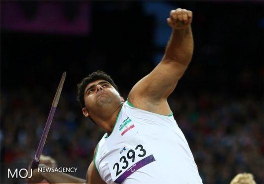 اسامی ۲۵ دونده اعزامی به پارالمپیک مشخص شد
