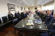 ترکیه و روسیه، تنش ها در ادلب سوریه را به بحث می گذارند