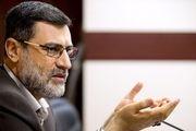 ویروس انگلیسی قدرت پیش بینی را کاهش داده است/ باید توجه ویژه ای به استان های همجوار خوزستان شود