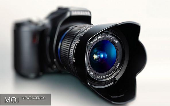 رقابت بیش از یک هزار عکس برای شرکت در کومش