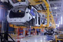 ادامه تولید خودرو های بیسو/ آغاز مجدد تحویل محصولات سیف خودرو