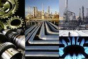 روزانه حدود 26 هزار تن گاز مایع در کشور تولید می شود