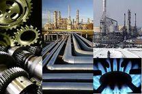گازرسانی به 400 کارگاه صنعتی در شهر گز