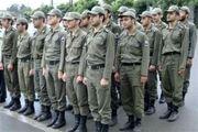 ثبت نام طرح غیبت سربازی تا 15 خرداد ادامه دارد