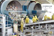 راه اندازی کارخانه استحصال گاز و تولید انرژی از پسماند در هرمزگان