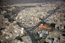 با اجرای کامل طرح تغییر جهات ترافیکی مشکل تردد در منطقه ۱۲ حل خواهد شد
