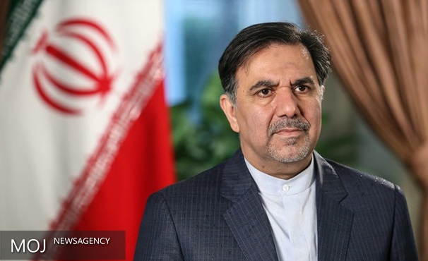 توافق ایران با بوئینگ