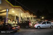 پیش بینی سهمیه بندی ماهانه 80 تا 120 لیتر بنزین در ماه/رایزنی در ارتباط با قیمت بنزین آزاد