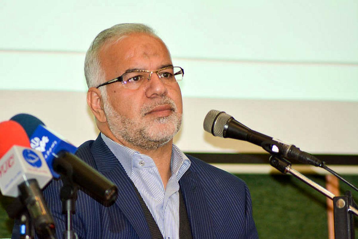 افزایش ۱۱۰ درصدی عوارض شهرسازی در تهران