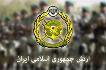 مهمترین تجربهای که از دفاع مقدس به دست آمد اثبات دشمنی قدرت های غربی با ایران است