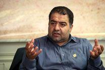 سوء مدیریت بحران سرمایه های تهران را قربانی می کند/ تحول در نظام مدیریت شهر نیازمند تحول در نظارت بر بودجه است