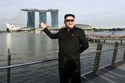 ویتنام بدل کیم جونگ اون را اخراج کرد