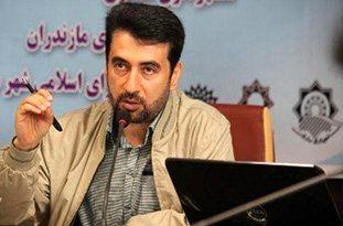 بازبینی نمایشهای تئاتر بومی تیرنگ در مازندران/21 فروردین نتایج نهایی اعلام میشود