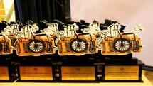 برگزیدگان دومین جشنواره ملی رسانهای معلولان در اصفهان معرفی شدند