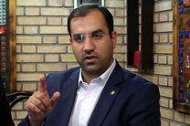 توافق شهرداری تهران با ارتش بر سر پادگان ۰۶ ارتش منتفی شد؟