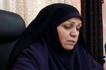 خانواده های تحت پوشش کمیته امداد شهر کرمان خانه دار می شوند