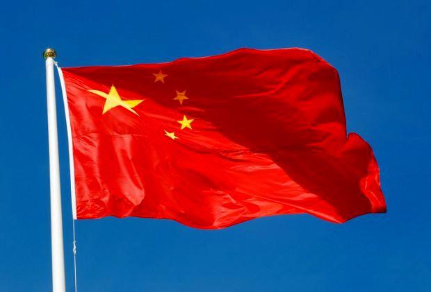 واکنش چین به اقدام ترامپ درباره بلندیهای اشغالی جولان