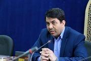 استان یزد با مسئله کمبود منابع آب روبرو است
