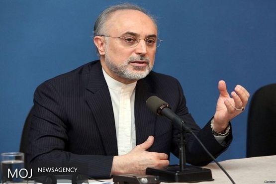 صالحی: بداخلاقیهای سیاسی را کنار بگذارید و مردم را امیدوار کنید