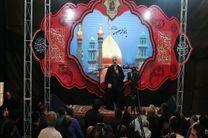 عشق به امام حسین(ع) سبب افزایش معرفت میشود