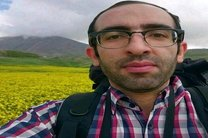 مسئول دفتر نماینده مردم ارومیه در مجلس به شهادت رسید