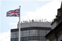رویترز: تلاشهای بیثمر ایران برای دسترسی به بانکداری انگلیس