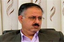 میزان وقوع حوادث چهارشنبه سوری در استان بوشهر 27 درصد کاهش یافت