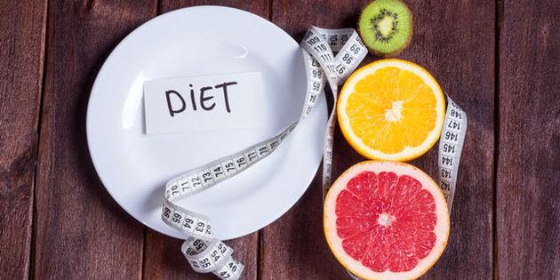 چه ورزشهایی کالریسوزی بالایی دارند