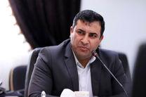 مدارک 81 کاندیدای نمایندگی مجلس در لرستان تایید نهایی شده است