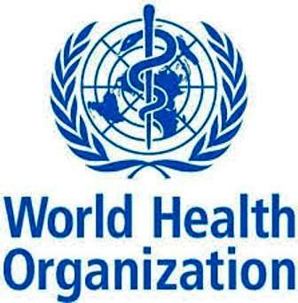 سازمان بهداشت جهانی: شمار قربانیان وبا در یمن به 1310 نفر رسید