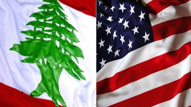 اهداف آمریکا از ایجاد منطقه امن در مرز سوریه و لبنان