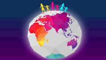 یازدهم اکتبر، روز جهانی دختر/ دلایل نامگذاری روز جهانی دختر در 11 اکتبر چه بود؟