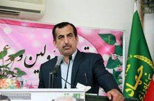 لایروبی ۳ هزارهکتار آببندان در مازندران
