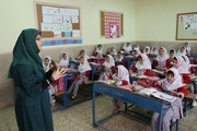 خبر خوش نماینده تهران درباره رتبه بندی معلمان