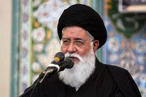 راهپیمایی ۲۲ بهمن نمایش قدرت مردم در نظام است