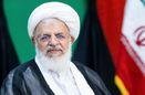 اقدام امام جمعه یزد برای آزادی زندانیان مالی جرائم غیرعمد