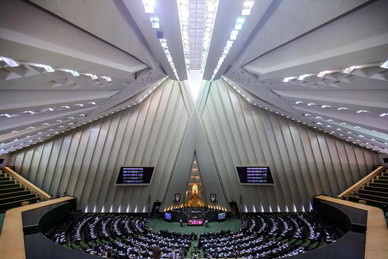 69 نماینده به رئیس جمهور تذکر کتبی دادند