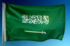 هزینه عربستان سعودی برای ترویج عقاید تکفیری در انگلیس
