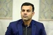 دستگیری حفاران غیرمجاز آثار تاریخی در شهرستان سیروان